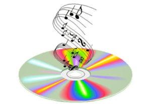 cdmusik